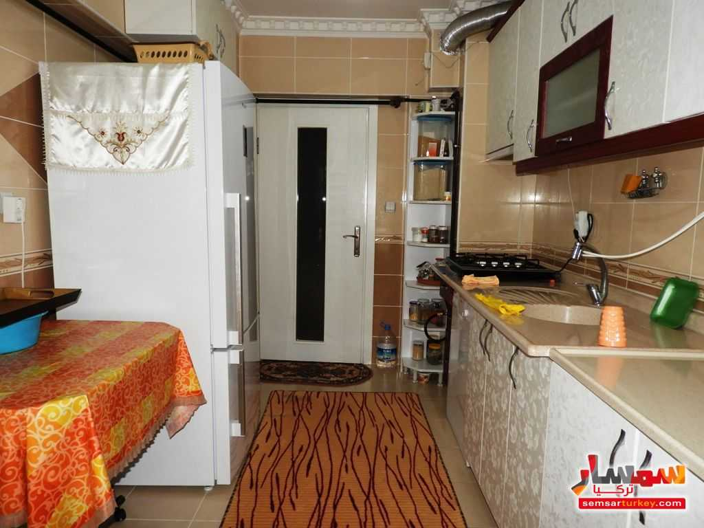 صورة 8 - 130 SQM 3+1 GROUND FLOOR AND NEAR EVERYTHING FOR SALE IN PURSAKLAR للبيع بورصاكلار أنقرة