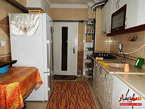 130 SQM 3+1 GROUND FLOOR AND NEAR EVERYTHING FOR SALE IN PURSAKLAR للبيع بورصاكلار أنقرة - 8