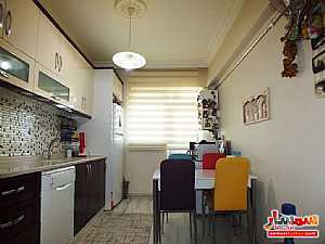 135 SQM GOOD FOR LIVING IN FOR SALE IN PURSAKLAR للبيع بورصاكلار أنقرة - 11