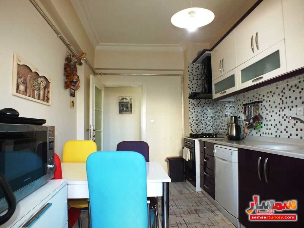 Photo 13 - 135 SQM GOOD FOR LIVING IN FOR SALE IN PURSAKLAR For Sale Pursaklar Ankara