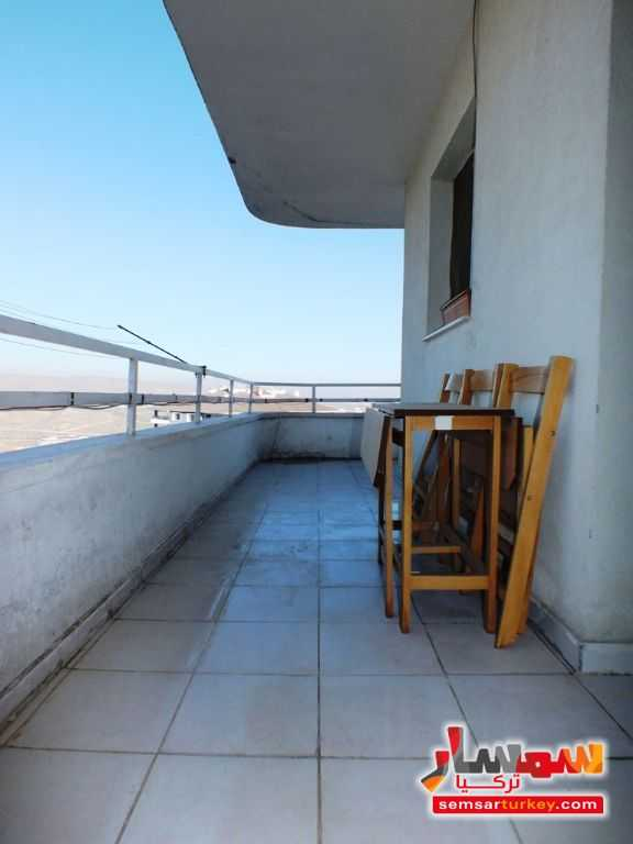 Photo 15 - 135 SQM GOOD FOR LIVING IN FOR SALE IN PURSAKLAR For Sale Pursaklar Ankara