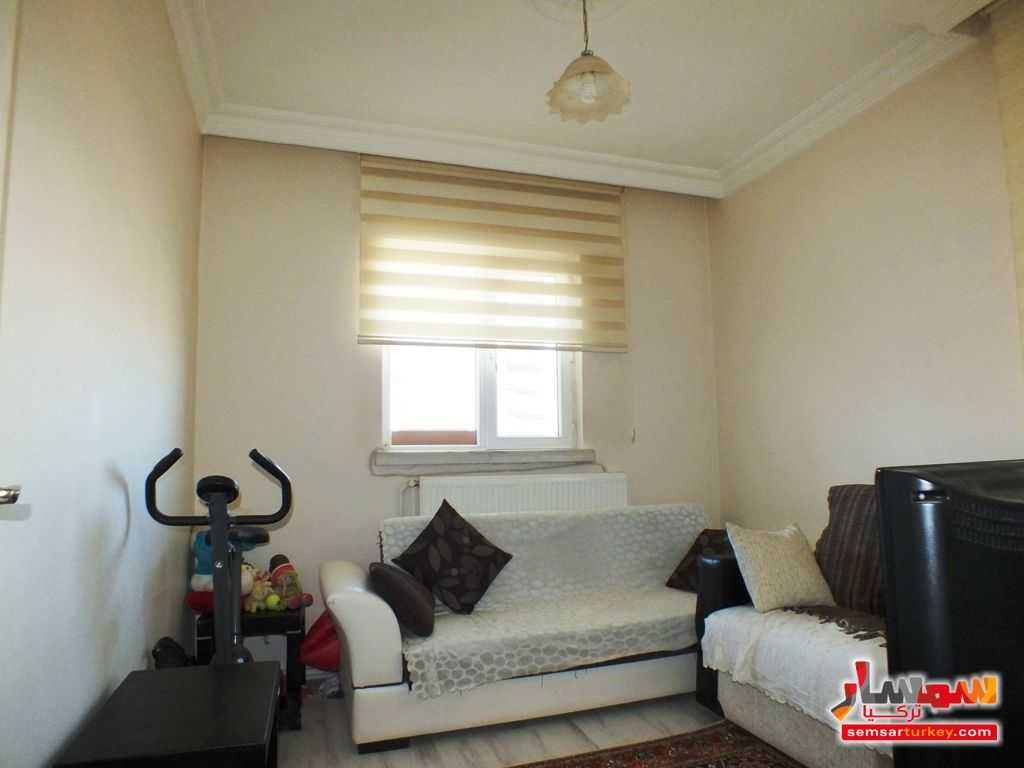Photo 17 - 135 SQM GOOD FOR LIVING IN FOR SALE IN PURSAKLAR For Sale Pursaklar Ankara
