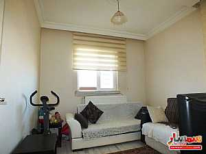 135 SQM GOOD FOR LIVING IN FOR SALE IN PURSAKLAR للبيع بورصاكلار أنقرة - 17