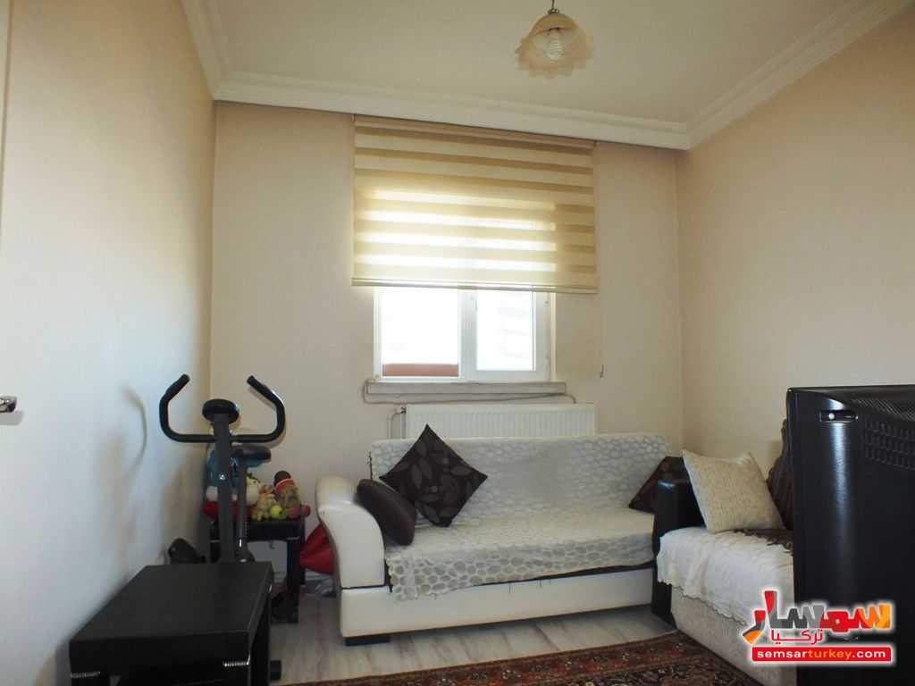Photo 18 - 135 SQM GOOD FOR LIVING IN FOR SALE IN PURSAKLAR For Sale Pursaklar Ankara