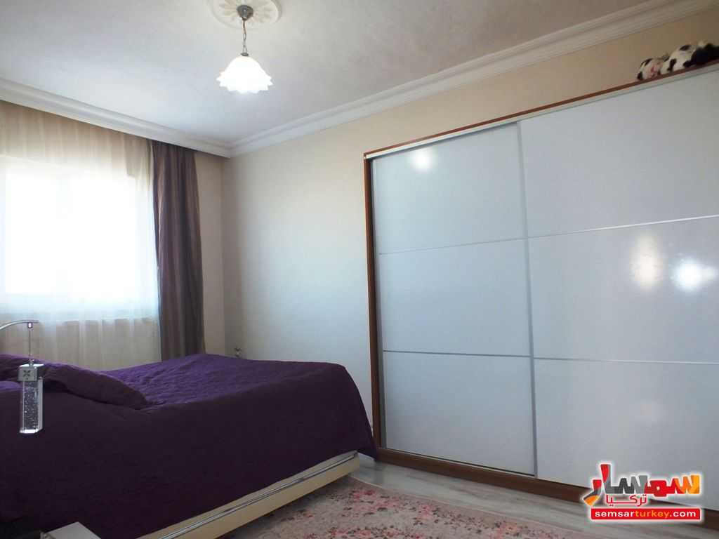 Photo 21 - 135 SQM GOOD FOR LIVING IN FOR SALE IN PURSAKLAR For Sale Pursaklar Ankara