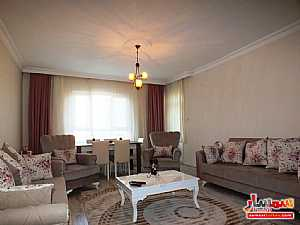 135 SQM GOOD FOR LIVING IN FOR SALE IN PURSAKLAR للبيع بورصاكلار أنقرة - 3