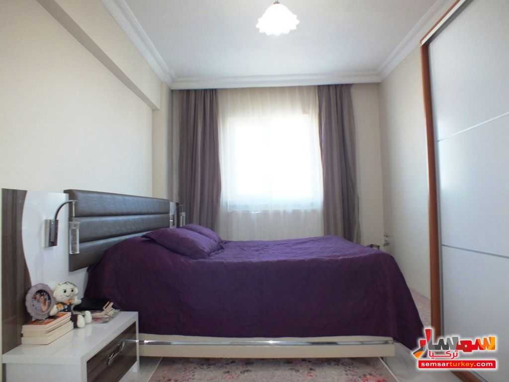 Photo 22 - 135 SQM GOOD FOR LIVING IN FOR SALE IN PURSAKLAR For Sale Pursaklar Ankara