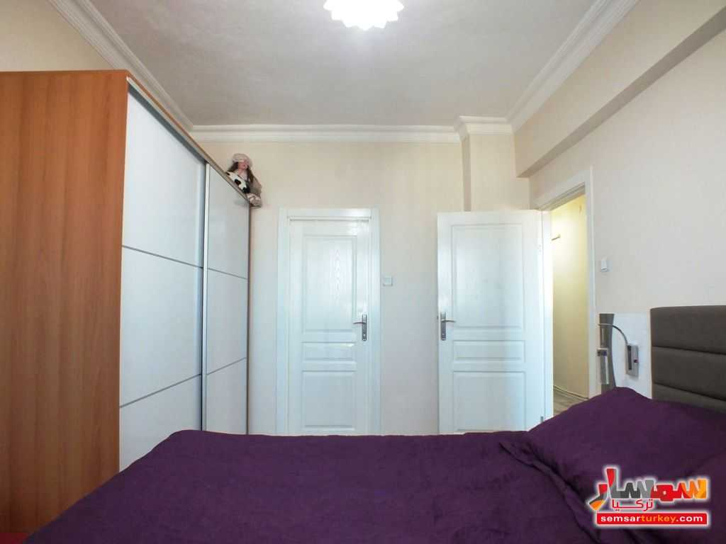 Photo 23 - 135 SQM GOOD FOR LIVING IN FOR SALE IN PURSAKLAR For Sale Pursaklar Ankara