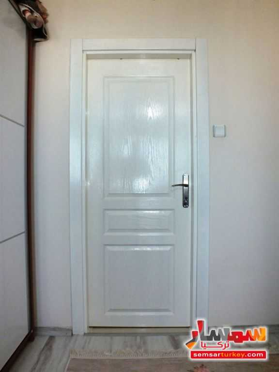 Photo 24 - 135 SQM GOOD FOR LIVING IN FOR SALE IN PURSAKLAR For Sale Pursaklar Ankara