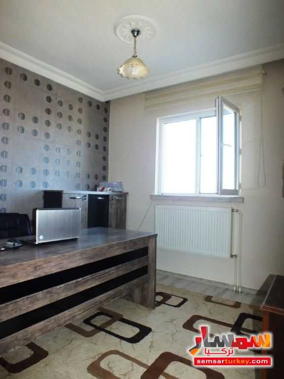 Photo 25 - 135 SQM GOOD FOR LIVING IN FOR SALE IN PURSAKLAR For Sale Pursaklar Ankara