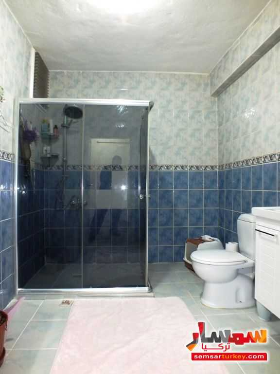 Photo 28 - 135 SQM GOOD FOR LIVING IN FOR SALE IN PURSAKLAR For Sale Pursaklar Ankara