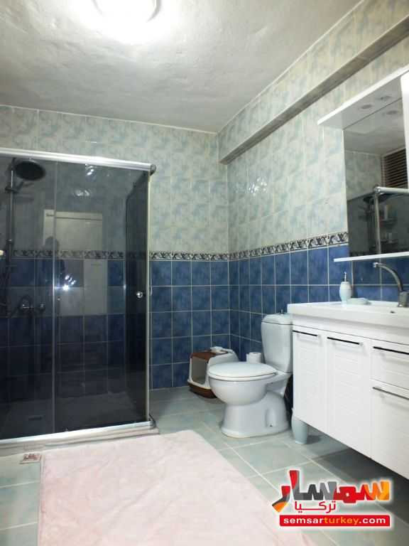 Photo 29 - 135 SQM GOOD FOR LIVING IN FOR SALE IN PURSAKLAR For Sale Pursaklar Ankara