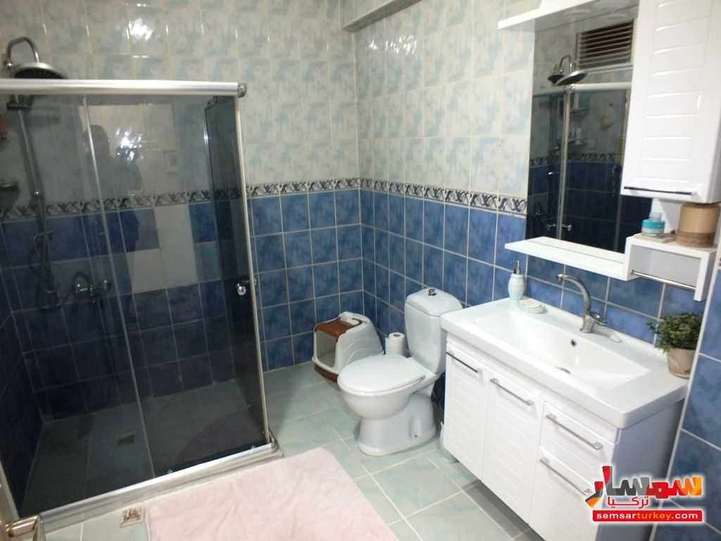 Photo 30 - 135 SQM GOOD FOR LIVING IN FOR SALE IN PURSAKLAR For Sale Pursaklar Ankara