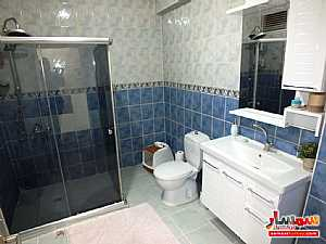 135 SQM GOOD FOR LIVING IN FOR SALE IN PURSAKLAR للبيع بورصاكلار أنقرة - 30