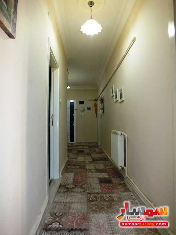 Photo 31 - 135 SQM GOOD FOR LIVING IN FOR SALE IN PURSAKLAR For Sale Pursaklar Ankara