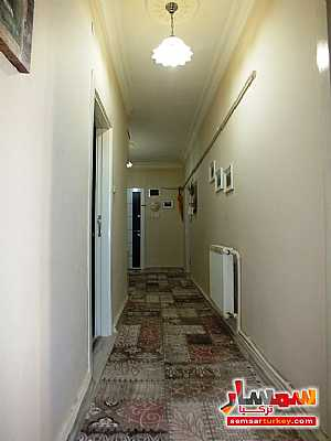 135 SQM GOOD FOR LIVING IN FOR SALE IN PURSAKLAR للبيع بورصاكلار أنقرة - 31