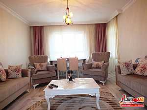 Ad Photo: 135 SQM GOOD FOR LIVING IN FOR SALE IN PURSAKLAR in Ankara