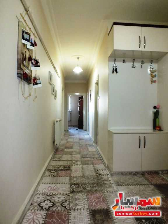 Photo 33 - 135 SQM GOOD FOR LIVING IN FOR SALE IN PURSAKLAR For Sale Pursaklar Ankara