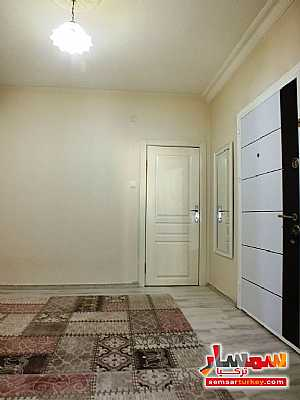 135 SQM GOOD FOR LIVING IN FOR SALE IN PURSAKLAR للبيع بورصاكلار أنقرة - 35