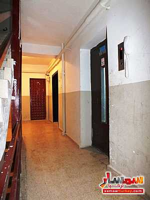135 SQM GOOD FOR LIVING IN FOR SALE IN PURSAKLAR للبيع بورصاكلار أنقرة - 41