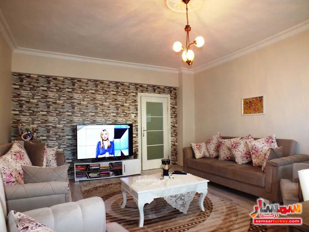 Photo 5 - 135 SQM GOOD FOR LIVING IN FOR SALE IN PURSAKLAR For Sale Pursaklar Ankara