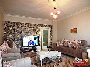 135 SQM GOOD FOR LIVING IN FOR SALE IN PURSAKLAR للبيع بورصاكلار أنقرة - 5