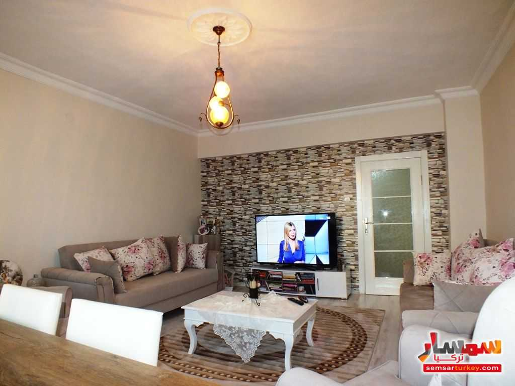 Photo 7 - 135 SQM GOOD FOR LIVING IN FOR SALE IN PURSAKLAR For Sale Pursaklar Ankara