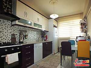 135 SQM GOOD FOR LIVING IN FOR SALE IN PURSAKLAR للبيع بورصاكلار أنقرة - 9
