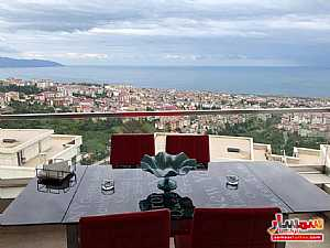 Apartment 5 bedrooms 3 baths 140 sqm lux