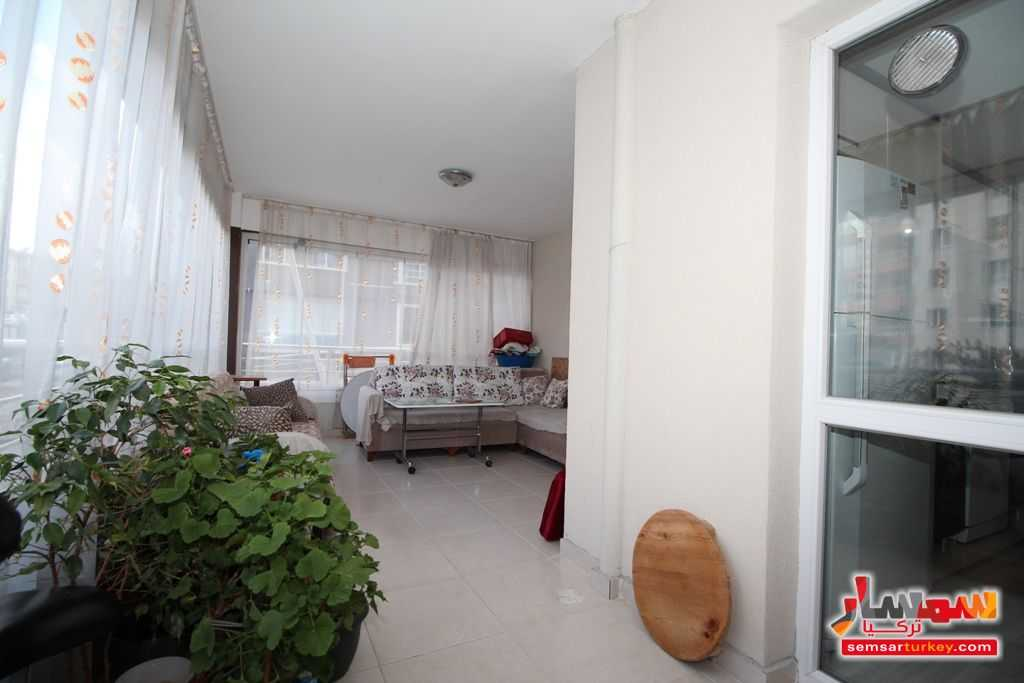صورة 9 - 140 SQM 3 BEDROOMS 1 SALLON 2 TOILETS FOR SALE IN ANKARA PURSAKLAR SARAY للبيع بورصاكلار أنقرة