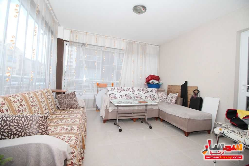 صورة 10 - 140 SQM 3 BEDROOMS 1 SALLON 2 TOILETS FOR SALE IN ANKARA PURSAKLAR SARAY للبيع بورصاكلار أنقرة