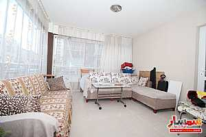 140 SQM 3 BEDROOMS 1 SALLON 2 TOILETS FOR SALE IN ANKARA PURSAKLAR SARAY للبيع بورصاكلار أنقرة - 10