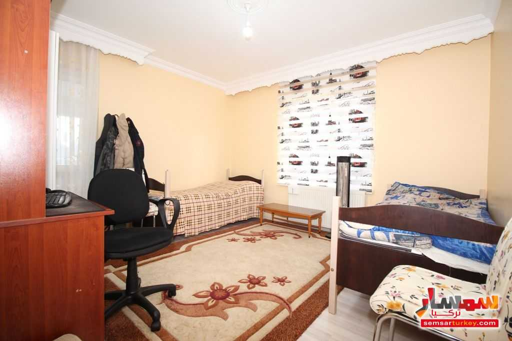 صورة 12 - 140 SQM 3 BEDROOMS 1 SALLON 2 TOILETS FOR SALE IN ANKARA PURSAKLAR SARAY للبيع بورصاكلار أنقرة