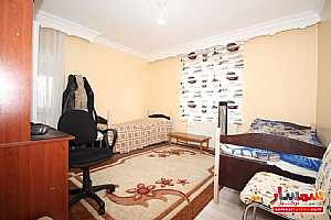 140 SQM 3 BEDROOMS 1 SALLON 2 TOILETS FOR SALE IN ANKARA PURSAKLAR SARAY للبيع بورصاكلار أنقرة - 12