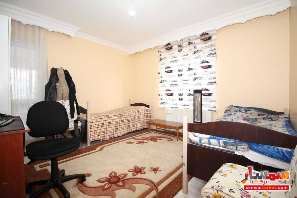 صورة 13 - 140 SQM 3 BEDROOMS 1 SALLON 2 TOILETS FOR SALE IN ANKARA PURSAKLAR SARAY للبيع بورصاكلار أنقرة