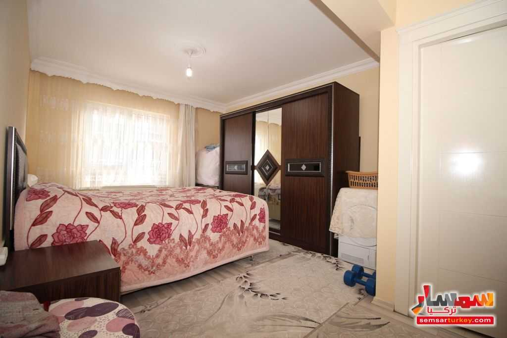 صورة 16 - 140 SQM 3 BEDROOMS 1 SALLON 2 TOILETS FOR SALE IN ANKARA PURSAKLAR SARAY للبيع بورصاكلار أنقرة