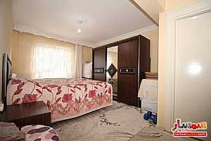 140 SQM 3 BEDROOMS 1 SALLON 2 TOILETS FOR SALE IN ANKARA PURSAKLAR SARAY للبيع بورصاكلار أنقرة - 16