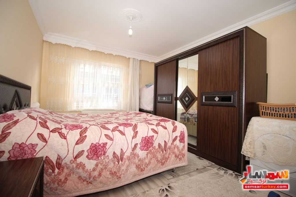 صورة 17 - 140 SQM 3 BEDROOMS 1 SALLON 2 TOILETS FOR SALE IN ANKARA PURSAKLAR SARAY للبيع بورصاكلار أنقرة