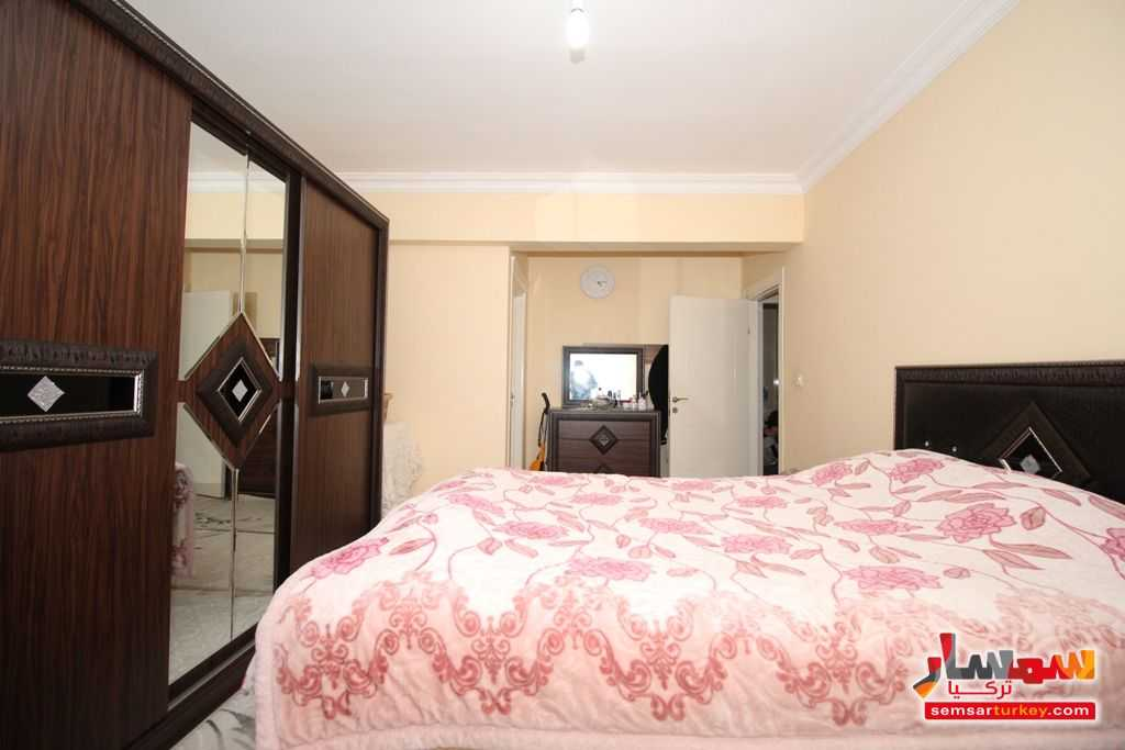 صورة 18 - 140 SQM 3 BEDROOMS 1 SALLON 2 TOILETS FOR SALE IN ANKARA PURSAKLAR SARAY للبيع بورصاكلار أنقرة