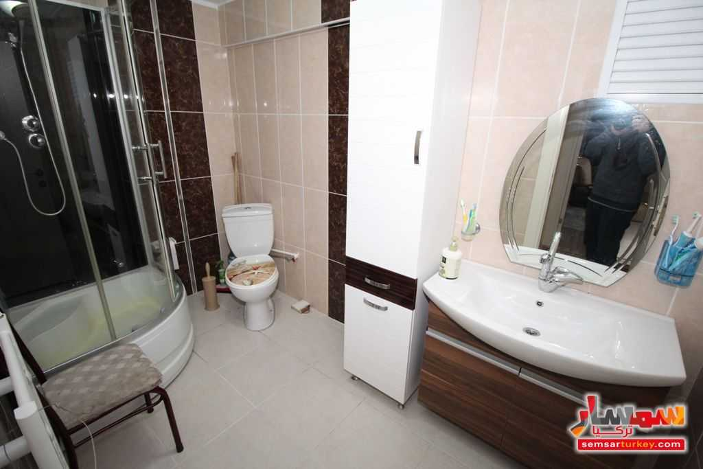صورة 19 - 140 SQM 3 BEDROOMS 1 SALLON 2 TOILETS FOR SALE IN ANKARA PURSAKLAR SARAY للبيع بورصاكلار أنقرة