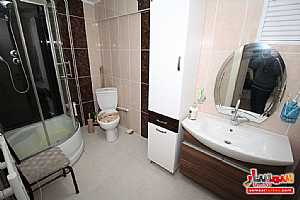 140 SQM 3 BEDROOMS 1 SALLON 2 TOILETS FOR SALE IN ANKARA PURSAKLAR SARAY للبيع بورصاكلار أنقرة - 19