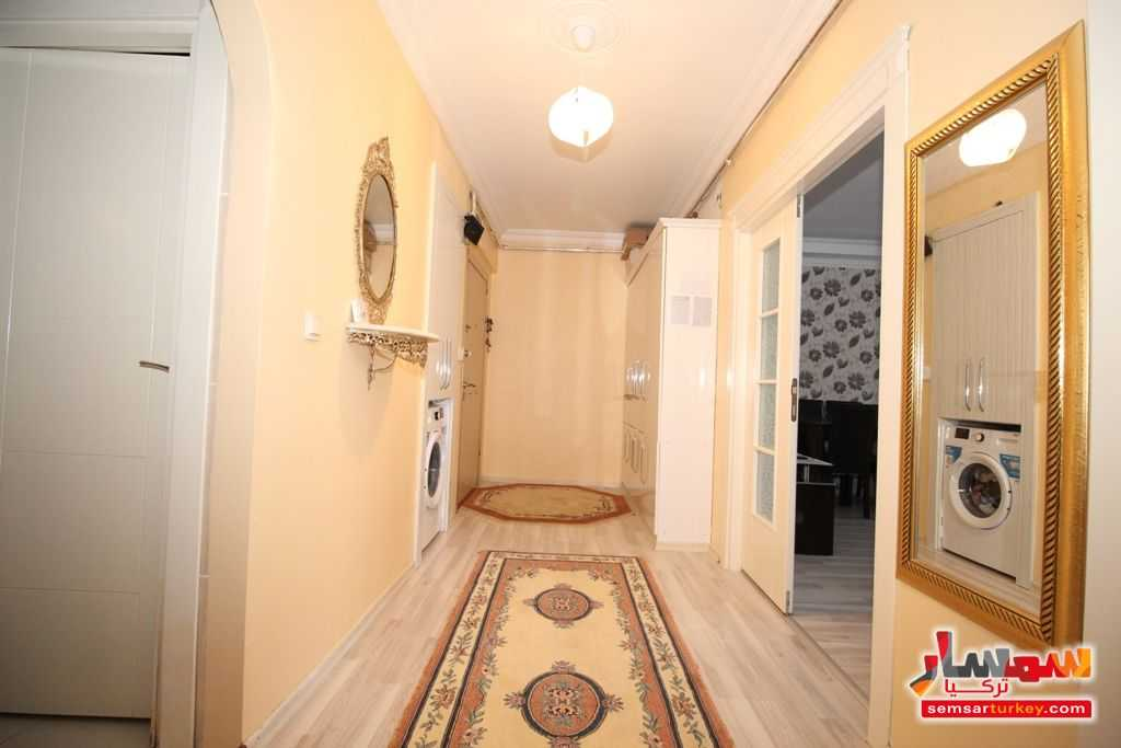 صورة 20 - 140 SQM 3 BEDROOMS 1 SALLON 2 TOILETS FOR SALE IN ANKARA PURSAKLAR SARAY للبيع بورصاكلار أنقرة