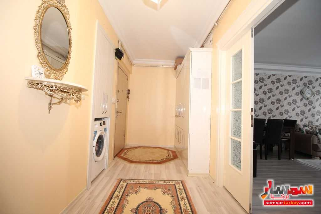 صورة 22 - 140 SQM 3 BEDROOMS 1 SALLON 2 TOILETS FOR SALE IN ANKARA PURSAKLAR SARAY للبيع بورصاكلار أنقرة