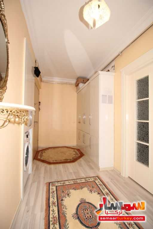 صورة 23 - 140 SQM 3 BEDROOMS 1 SALLON 2 TOILETS FOR SALE IN ANKARA PURSAKLAR SARAY للبيع بورصاكلار أنقرة