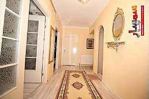 140 SQM 3 BEDROOMS 1 SALLON 2 TOILETS FOR SALE IN ANKARA PURSAKLAR SARAY للبيع بورصاكلار أنقرة - 24