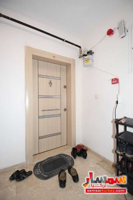 صورة 25 - 140 SQM 3 BEDROOMS 1 SALLON 2 TOILETS FOR SALE IN ANKARA PURSAKLAR SARAY للبيع بورصاكلار أنقرة