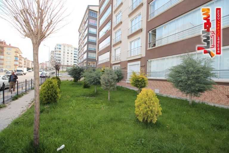 صورة 28 - 140 SQM 3 BEDROOMS 1 SALLON 2 TOILETS FOR SALE IN ANKARA PURSAKLAR SARAY للبيع بورصاكلار أنقرة