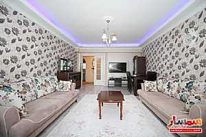 140 SQM 3 BEDROOMS 1 SALLON 2 TOILETS FOR SALE IN ANKARA PURSAKLAR SARAY للبيع بورصاكلار أنقرة - 2