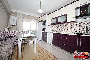 140 SQM 3 BEDROOMS 1 SALLON 2 TOILETS FOR SALE IN ANKARA PURSAKLAR SARAY للبيع بورصاكلار أنقرة - 4