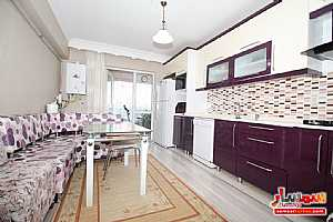 140 SQM 3 BEDROOMS 1 SALLON 2 TOILETS FOR SALE IN ANKARA PURSAKLAR SARAY للبيع بورصاكلار أنقرة - 6